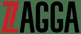 Loja Online de Calçados Zagga
